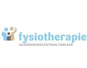 Fysiocorlaer