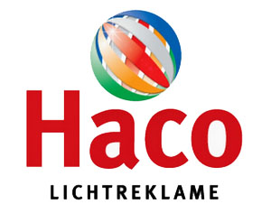 Hacolichtreclame2