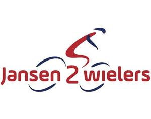 Jansen2wielers