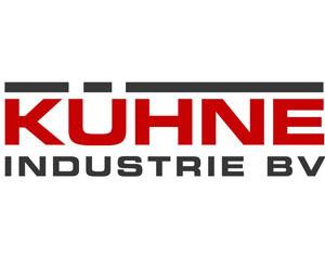Kuhneindustrie