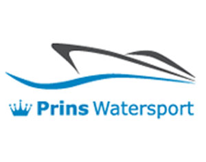 Prinswatersport