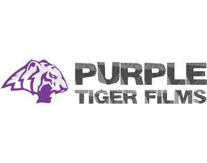 Purpletigerfilms