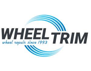 Wheeltrim