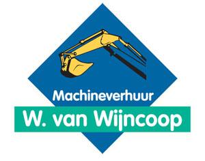 WvanWijncoop