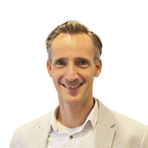 Zijlstra-ondernemersadvies-Bart-vrijstaand4